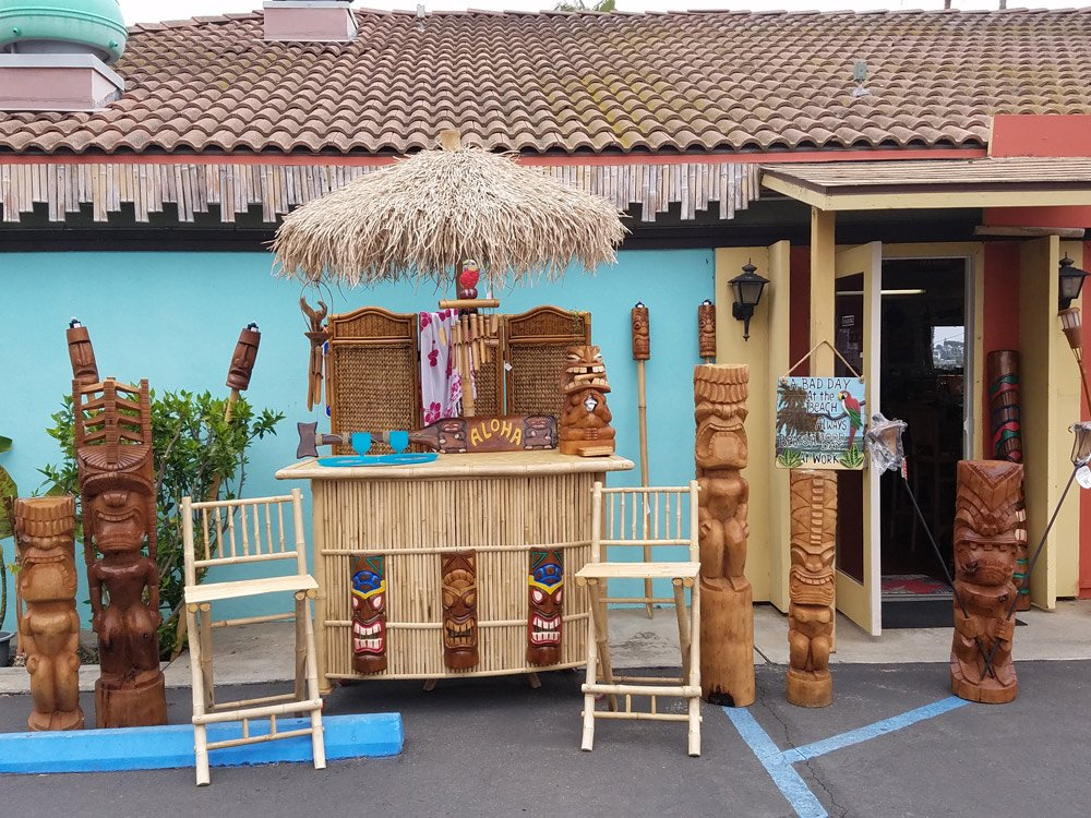 Furniture Outdoor Home Decor