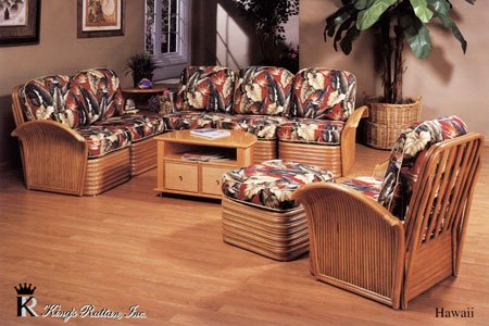 Living Room Furniture Hawaii contemporary living room furniture hawaii tropical decor and for